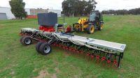 TJS_20_Australien_Farmtech