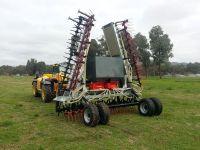 TJS_20_Farmtech_AUSTRALIEN