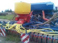 TP_Turbo_Jet_Super_12_hydraulik_Russland